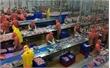 Để giữ chân lao động, doanh nghiệp nghiêm túc thực hiện tăng lương tối thiểu vùng