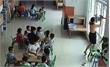 Hiệu trưởng mầm non ở Sài Gòn dốc ngược trẻ, dọa ném ra cửa sổ