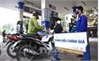 Giá xăng dầu đồng loạt tăng 300 - 500 đồng/lít từ 15 giờ ngày 18-2