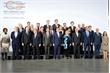 Bế mạc G20 khẳng định vai trò cơ chế hợp tác đa phương