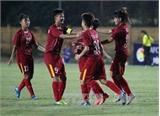 AFF hủy tổ chức Giải bóng đá nữ vô địch Đông Nam Á 2017