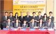 Bưu điện 6 tỉnh: Ký cam kết hoàn thành vượt kế hoạch kinh doanh
