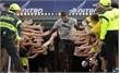 Vua tốc độ Usain Bolt: Tôi không còn lý do gì để ở lại với điền kinh
