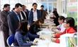 Nâng cao hiệu quả hoạt động của Trung tâm Dịch vụ việc làm tỉnh Bắc Giang