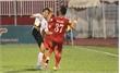 Bộ Văn hóa, Thể thao và Du lịch yêu cầu xử lý nghiêm sự cố trận TP Hồ Chí Minh-Long An