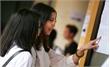 """Tuyển sinh Đại học 2017: Ngày càng ít """"cửa"""" cho khối C truyền thống"""