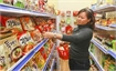 Comprehensive co-ordination needed to curb inflation