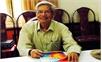Trao Giải thưởng Hồ Chí Minh cho 10 tác giả và cụm tác giả