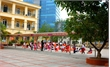 Bộ trưởng Bộ Giáo dục và Đào tạo chỉ thị tăng cường bảo đảm, an toàn, trường học