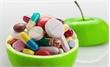Uống vitamin tổng hợp không đem lại hiệu quả như quảng cáo