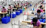 Doanh nghiệp châu Âu lạc quan về triển vọng kinh doanh tại Việt Nam