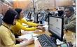 Bắc Giang: Tiếp nhận, trả kết quả thủ tục hành chính qua bưu điện