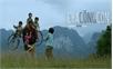 """Bộ phim điện ảnh Việt Nam đầu tiên được đề cử tranh """"Giải Remi"""""""
