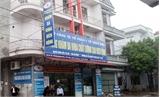 Khám sức khỏe định kỳ tại Công ty Hana Kovi Việt Nam: Nghi vấn hàng nghìn công nhân bị trả kết quả khống