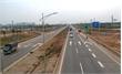 Tối thiểu 50 km đường cao tốc phải có một trạm cấp cứu