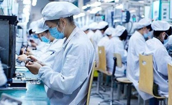 EU enterprises optimistic about business prospects in Vietnam
