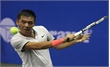Hoàng Nam rises 3 spots in world rankings