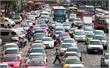 Thái Lan đứng đầu danh sách những quốc gia tắc đường nhất thế giới