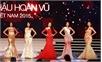 Hoa hậu Hoàn vũ Việt Nam đề cao sự gợi cảm của thí sinh