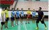Thể thao thành tích cao Bắc Giang: Tập trung cho 4 môn mũi nhọn