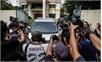Malaysia phát hiện chất độc thần kinh VX trong thi thể ông Kim Jong-nam