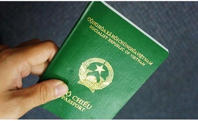Công dân, Việt Nam, miễn visa du lịch, 48 quốc gia, vùng lãnh thổ
