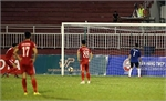 VFF quyết chấn chỉnh ở V-League sau vụ quay lưng của Long An