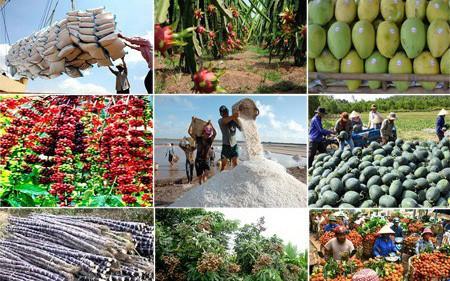 Dự báo, tăng trưởng, GDP,  Việt Nam, năm nay, 6,4%