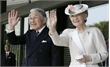Chuyến thăm Việt Nam của Nhà vua Nhật Bản là một sự kiện lịch sử