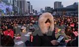 Tổng thống Park quyết định không dự phiên xem xét luận tội cuối cùng