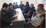3 người nước ngoài du lịch 'chui' đến Sơn Đoòng bị phạt