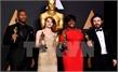 Những điểm nhấn khó quên tại lễ trao giải thưởng Oscar 2017
