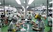 Vốn đăng ký của các dự án FDI tăng hơn 21%