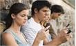 Năm 2017 thế giới có hơn 5 tỷ người sở hữu điện thoại di động