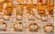 Giá USD và vàng đều giảm trong phiên giao dịch ngày 28-2