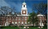 Gặp 2 cô gái cùng gia đình đều giành học bổng Đại học Harvard