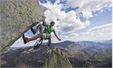 Sẽ có quy định pháp luật về quản lý du lịch mạo hiểm