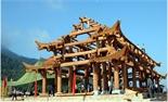 Đẩy nhanh tiến độ xây dựng Khu du lịch tâm linh - sinh thái Tây Yên Tử