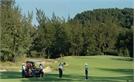 Sự kiện du lịch golf lớn nhất châu Á sẽ diễn ra tại Đà Nẵng