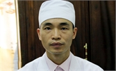 Bác sĩ Nguyễn Văn Chuẩn: Giỏi phẫu thuật, sáng y đức