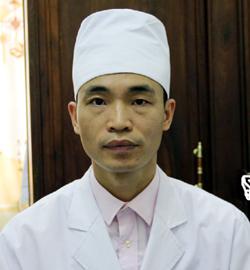 Bác sĩ, Nguyễn Văn Chuẩn, phẫu thuật,  y đức