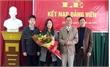 Đảng bộ Khối Doanh nghiệp tỉnh Bắc Giang kết nạp 46 đảng viên