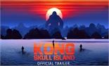 """Những điều thú vị về bộ phim """"Kong: Skull Island"""""""