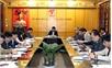 Bắc Giang: Tăng cường năng lực, hiệu quả quản lý tại các khu công nghiệp