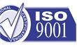 Ý tưởng dự thi: Xây dựng và áp dụng tiêu chuẩn ISO 9001 đối với UBND cấp xã
