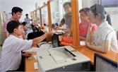 Sinh hoạt chuyên đề về Nghị quyết T.Ư 4 (khóa XII) ở Tân Yên: Nhận rõ khuyết điểm để sửa chữa, khắc phục