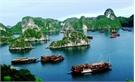 Tuần du lịch Hạ Long - Quảng Ninh 2017 có gì hấp dẫn?