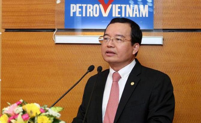 Thủ tướng, quyết định, thay đổi, Chủ tịch, Tập đoàn, Dầu khí, Việt Nam