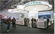 Viettel đứng thứ hai tại ASEAN về giá trị thương hiệu viễn thông
