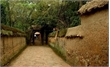 Preservation of Bo Da relic's values coupled with sustainable tourism development
